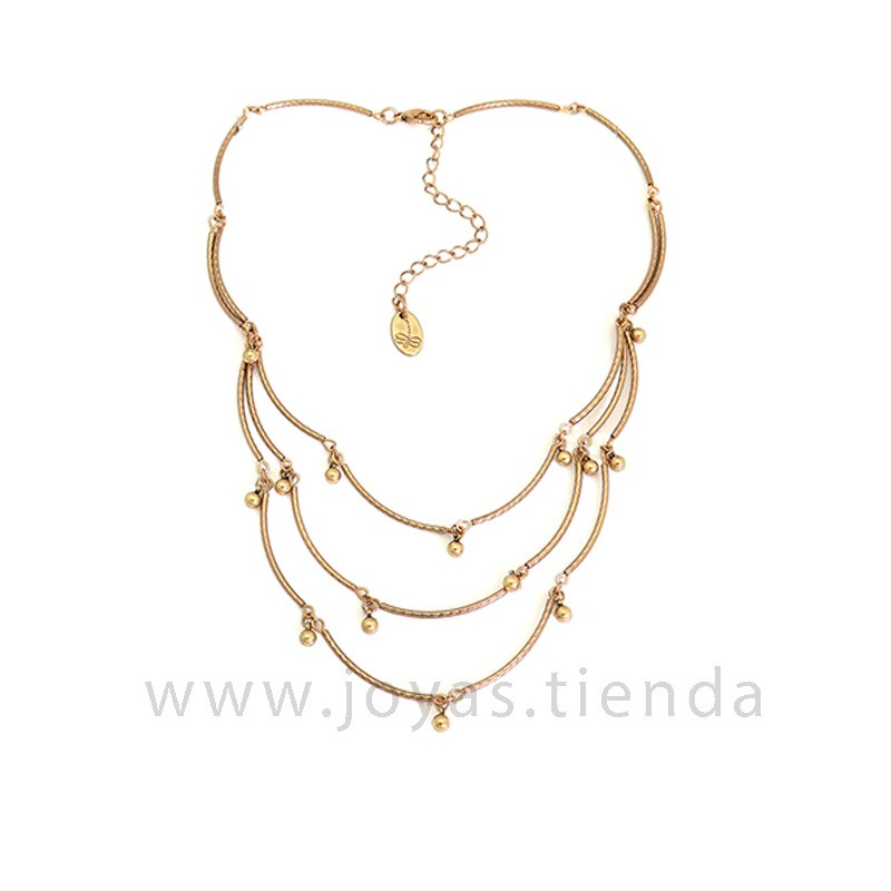 Collar Bangladesh Dorado